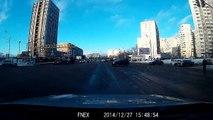 Acidente de carro Compilação || acidente de viação #104