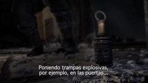 Las bases de Sniper Elite V2 en HobbyNews.es
