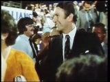 Whitlam Dismissal   11 November 1975, ABC TV