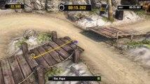 Compitiendo entre PS Vita y PS3 en MotorStorm RC - HobbyNews.es
