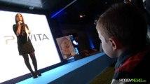 PS Vita y Juegaterapia (HD) en HobbyNews.es