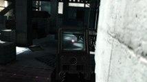 Ghost Recon Online - Recon class focus HD en HobbyNews.es