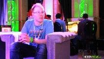 Fable Heroes Xbox 360 (HD) Entrevista en HobbyNews.es