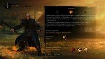 El combate de Game of Thrones RPG en HobbyNews.es