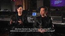La banda sonora de Lollipop Chainsaw en HobbyNews.es