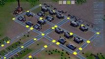 SimCity - The Economic Loop - Scenario 1 Trailer - PC Mac (HD) en HobbyNews.es