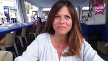 Charlotte Valandrey séropositive, ses confidences émouvantes sur le Sida (vidéo)