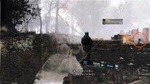 Ghost Recon Future Soldier - Stealth (HD) en HobbyNews.es