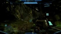 E3 2012 - Halo 4 Gameplay Demo (720p) - Xbox 360(720p_H.264-AAC)