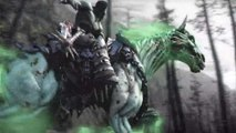 Darksiders 2 (HD) Death Strikes en HobbyNews.es