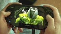 Mortal Kombat (PS Vita) - Consejos y Trucos en HobbyNews.es