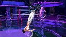KickBeat - Trailer - PS Vita (HD) en HobbyNews.es