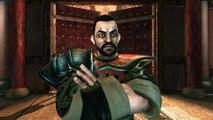 Kung Fu Superstar Announcement Trailer (HD) en HobbyNews.es