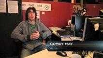 Assassin´s Creed 3 vídeo camino al E3 (HD) - HobbyNews.es