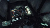 Crysis 3 Official Gameplay Trailer - E3 2012 (HD) en HobbyNews.es
