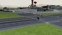 SimCity E3 Gameplay Trailer (HD) en HobbyNews.es