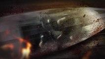 Spartacus Legends - Announcement Trailer (HD) en HobbyNews.es