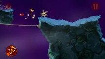 Tráiler de Rayman Jungle Run en HobbyConsolas.com