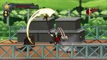 Dusty Revenge - Game Trailer - Videos _ DoDear Portal