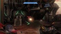 Tráiler de las armas Promethean de Halo 4 en HobbyConsolas.com