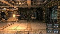 Tráiler del editor de niveles de Legend of Grimrock en HobbyConsolas.com
