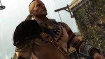 Tráiler del multijugador de Assassin´s Creed 3 en HobbyConsolas.com