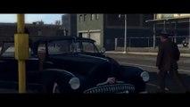 Tomas falsas de L.A. Noire en HobbyConsolas.com