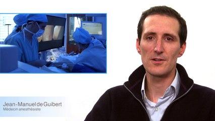 Le dépistage du cancer colorectal