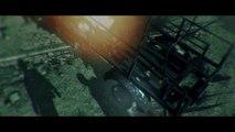 Teaser tráiler del nuevo juego de Rebellion Developments en Hobbyconsolas.com