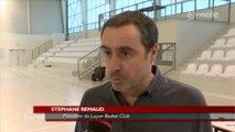 Sport : Luçon Basket Club reste en NM2