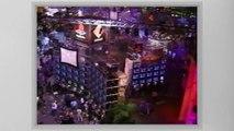 Vídeo Evolution of PlayStation The Beginning en Hobbyconsolas.com