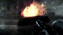Las armas letales de Crysis 3 en hobbyConsolas.com