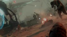 Tráiler de Killzone Shadow Fall en Hobbyconsolas.com