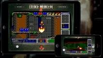 Tráiler de Duke Nukem II para iOS en HobbyConsolas.com