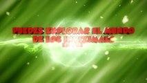 Tráiler de InviZimals para PlayStation 3 y PS Vita en HobbyConsolas.com