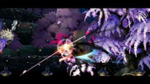 Tráiler de Muramasa Rebirth para PS Vita en Hobbyconsolas.com