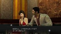 Yakuza 1 & 2 HD Edition en el Nintendo Direct japonés, en HobbyConsolas.com