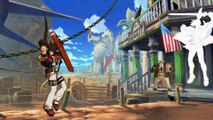 Tráiler de Guilty Gear Xrd SIGN en Hobbyconsolas.com