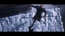 Tráiler de Batman Arkham Origins en HobbyConsolas.com