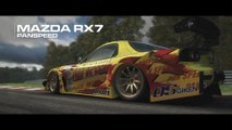 Tráiler del DLC Super Modified Pack de GRID 2 en Hobbyconsolas.com