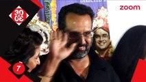 Imran Khan REPLACED by Kartik Aaryan - Bollywood News - #TMT