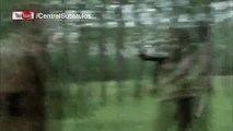 The Walking Dead   Season 4 B   New Trailer   Don't Look Back   Subtitulos Español   Subtitulado