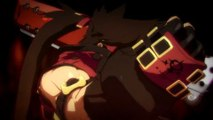 Opening de Guilty Gear Xrd  Sign en HobbyConsolas.com
