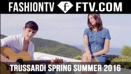 Il Viaggio La Casa Trussardi | FTV.com