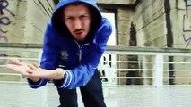 EL GAOULI : clip officiel Mise au point - Sur le rap des dégénérés.