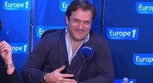 REPLAY - Les Pieds dans le Plat avec Renaud Capuçon