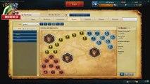 Dicas + Gameplay - Talon MID - [Pre Season 6] - League of Legends