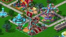 RollerCoaster Tycoon 4 llegará primero a móviles en HobbyConsolas.com