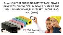 iphone Power Banks & Solar | Galaxy Power Bank & Solar | Sony Power Banks & Solar