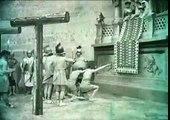 Martyrs Chrétiens (Christian Martyrs) (1905) [silent short film]